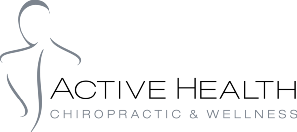 Active Health Chiropractic & Wellness